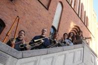 EDEM Copenhagen - Ensemble Di Piu