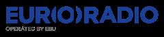EBU_Tagline_logo_euroradio_Blue_1200