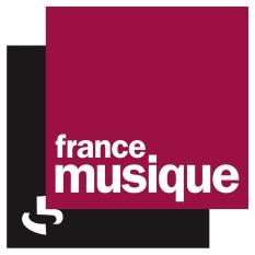F-MusiqueQuadriFiletF8